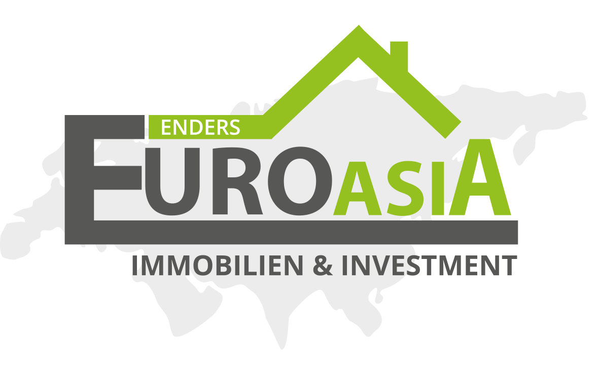 Eurasia Immobilien & Investment